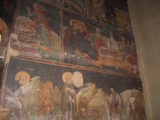 Άγιος Νικόλαος Ορφανός